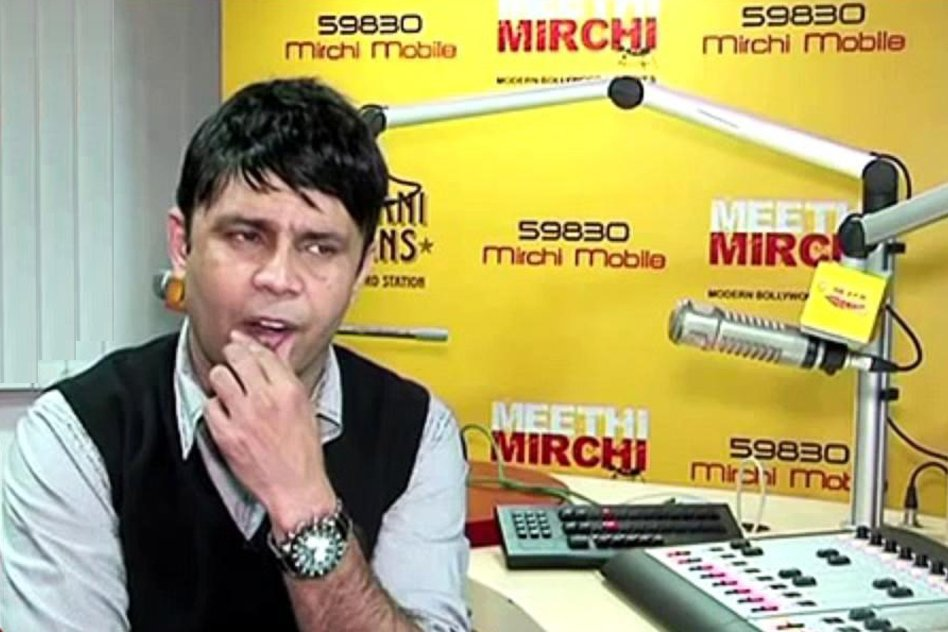 Think About It, What Are We Doing? - By RJ Naved