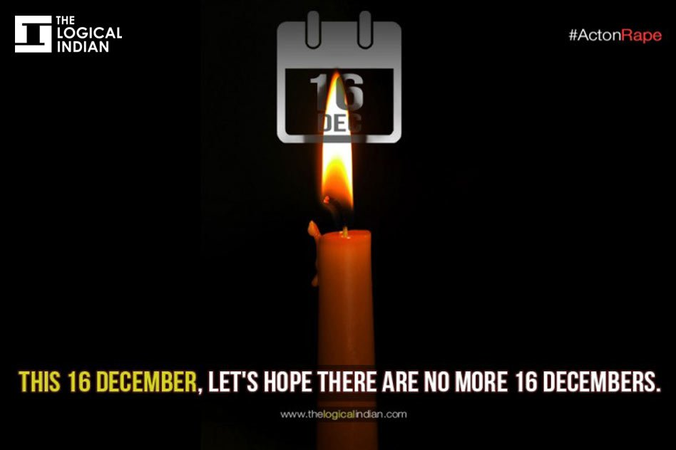This 16 December, Lets Hope There Are No More 16 Decembers