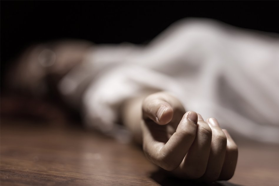 Honour Killings: A Crime Of Past Which Haunts Our Present