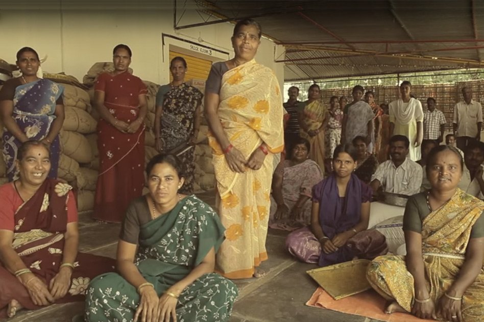 [Watch] How Farmers In The Second-Most Drought Prone Region In India Are Fighting Against The Odds