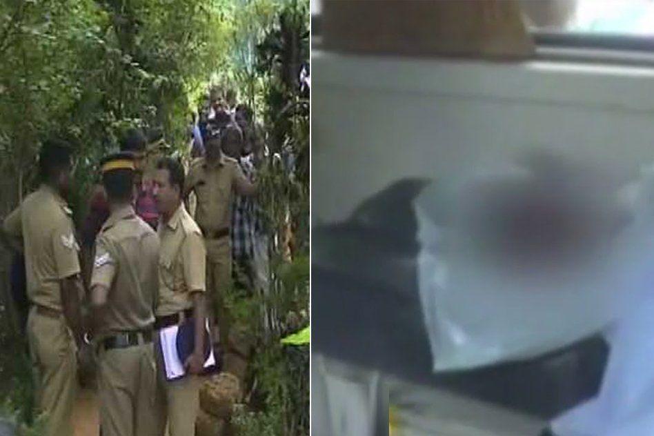 Inhuman: Kerala Law Student Raped And Murdered, Rapists Removed Her Intestine