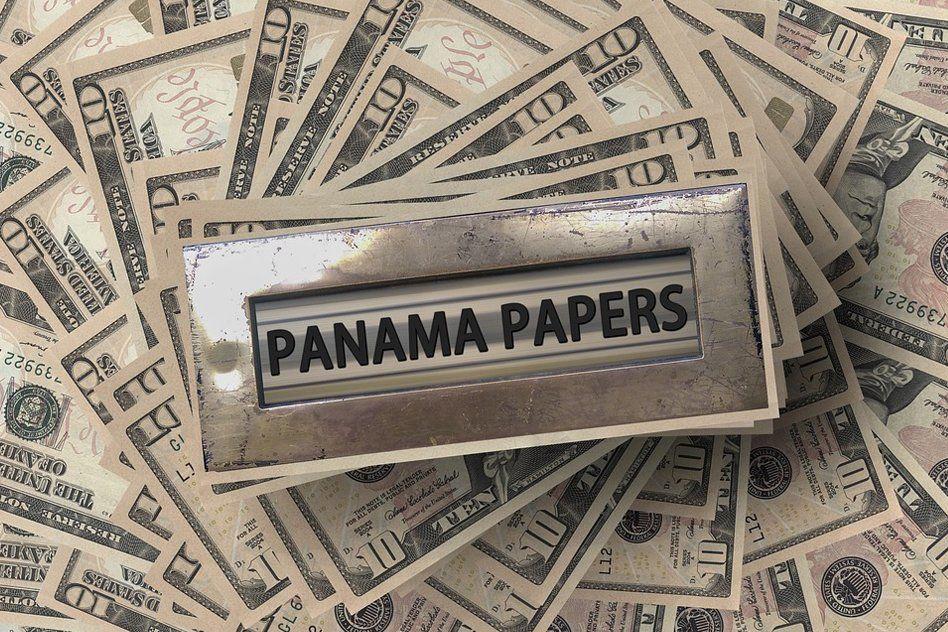 Panama Papers: Leak Throws Up Names Of Directors Of Jagran & Bhaskar Groups