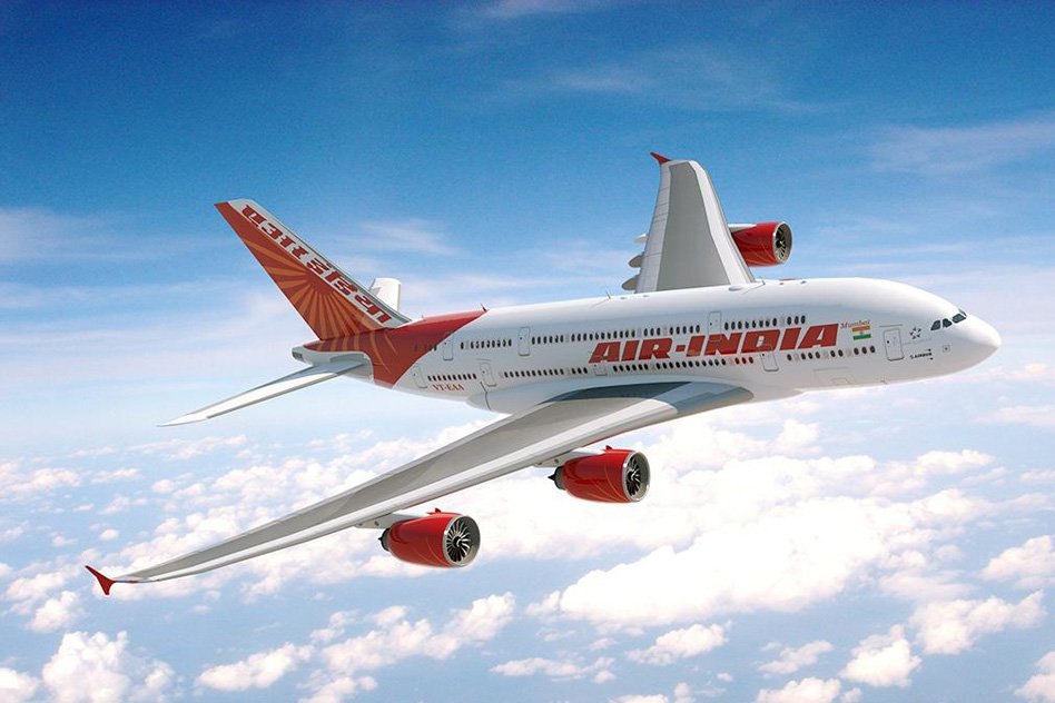 Union Cabinet Approves Civil Aviation Policy, Know What It Is All About