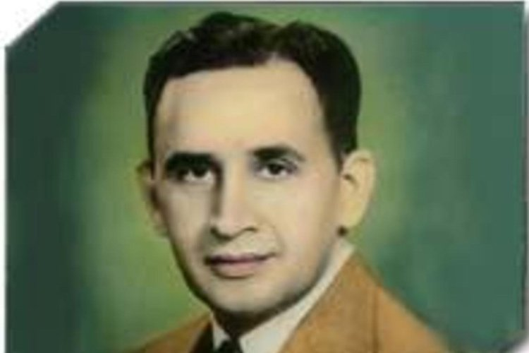 Meet The First Indian To Became RBI Governor Of India After Britishers