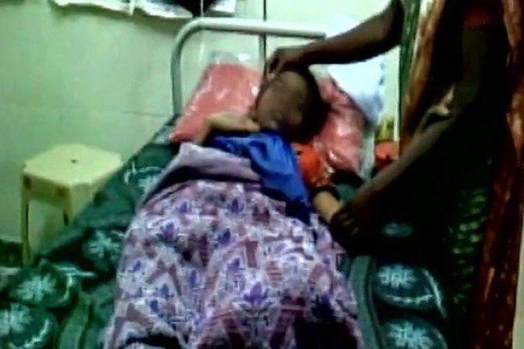 Karnataka Ragging: Nursing Student Forced To Drink Toilet Cleaner, Struggling For Her Life