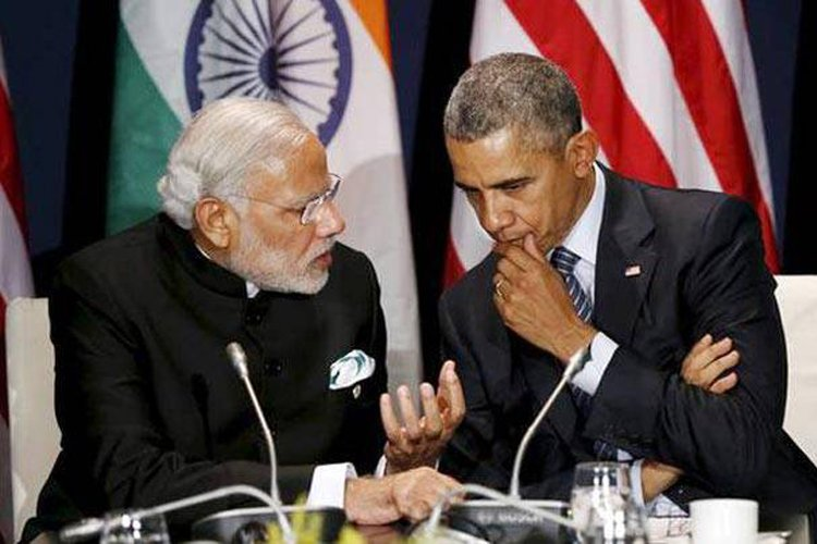 Despite Great Efforts By PM Modi, India Failed To Get NSG Membership; Is NSG That Worthy?