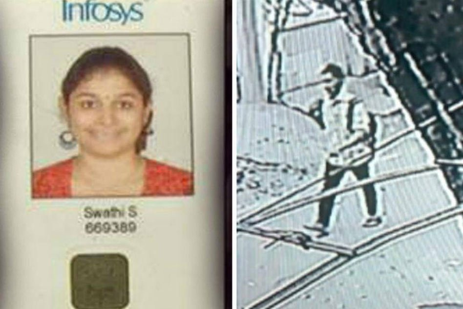 Chennai Techie Murder : Why Wait Till A Disaster Strikes To Wake Up?