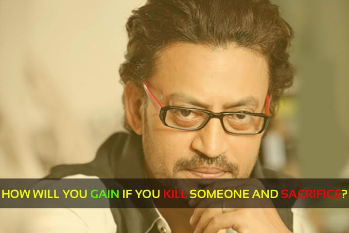 Irrfan Khan's Statement On Animal Sacrifice Makes So Much Sense