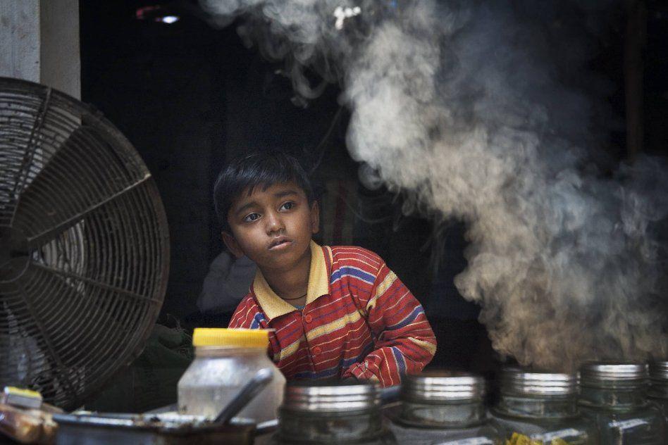 UNICEF India Raises Concerns About Amendment In Child Labour Bill Which Legitamises Child Labour In A Family