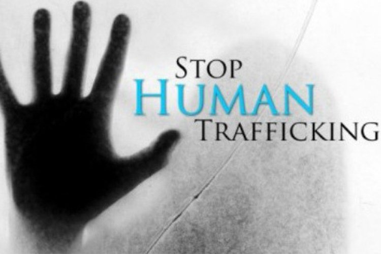 United Nations Today Observed World Day Against Trafficking In Persons, Know About It