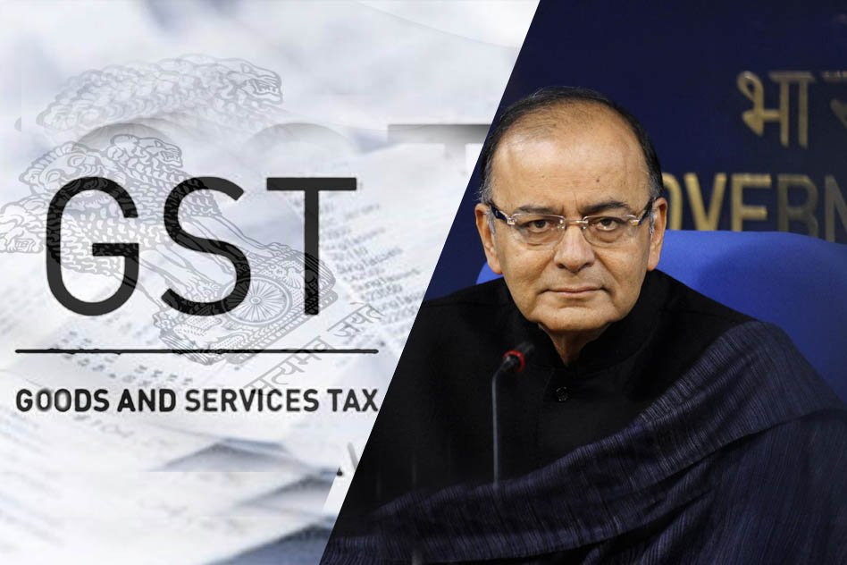 'One Nation, One Tax': After 10 Years Of Struggle, GST Bill Finally Cleared By Rajya Sabha