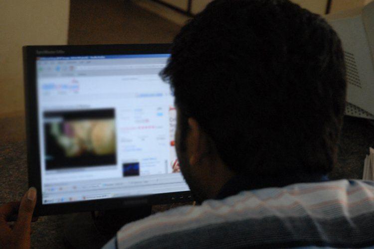 Gang-Rape Videos Are Being Sold In Uttar Pradesh At Rs 50-150