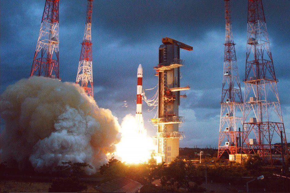 ISRO Test-Runs Scramjet Rocket Engine That Will Make Launching Cheaper Upto 10 Times