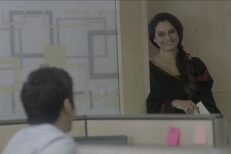 Video: This Teacher