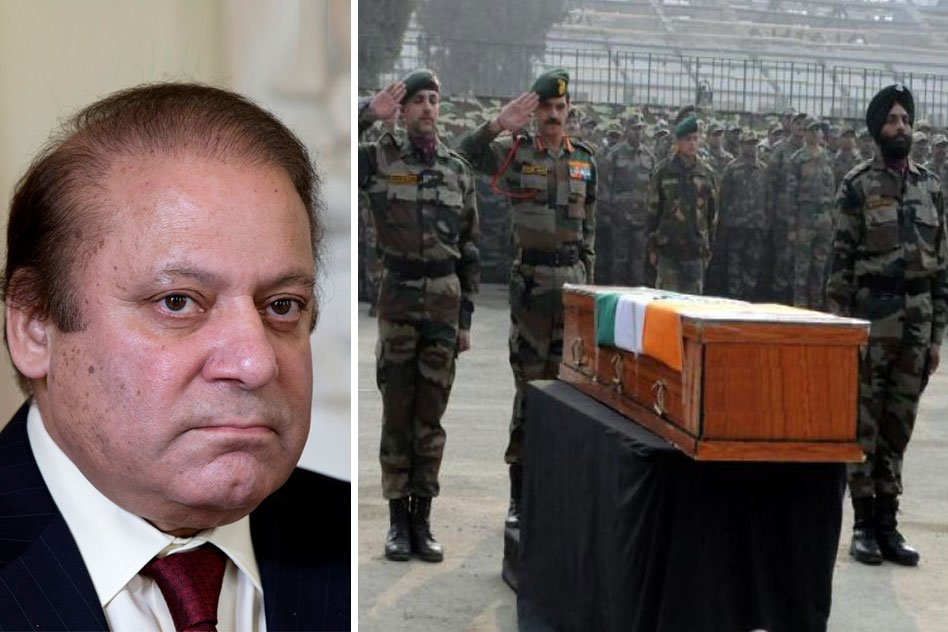 How The World Is Pressurizing Pakistan After Uri Attack, Diplomatic Gains For India