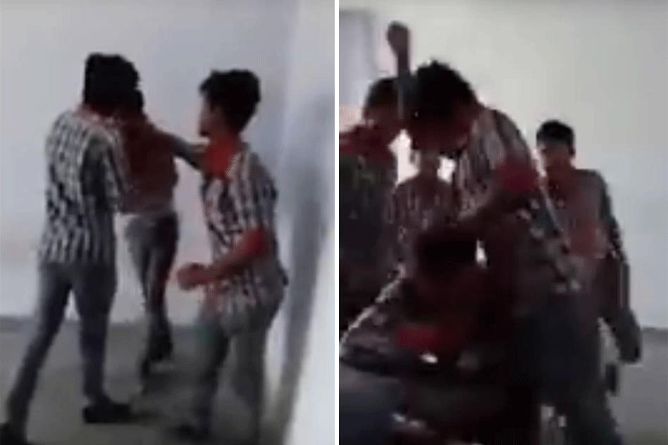 When Students Become Bully: 16-Year-Old Muzaffarpur KV Boy Was Often Tortured & Spitted On Face