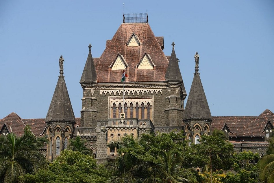 After 20 Years of Retirement, Bank Chief Gets Pension On Order By Bombay High Court