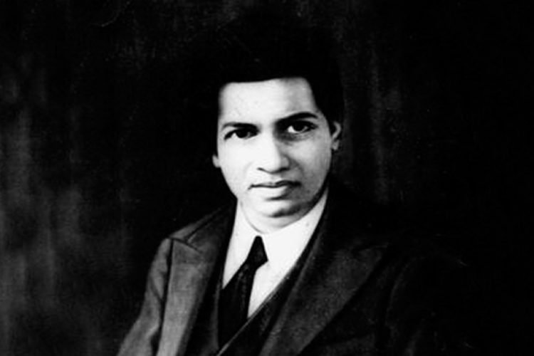 Know About Srinivasa Ramanujan, The Man Who Knew Infinity, On His 97th Death Anniversary