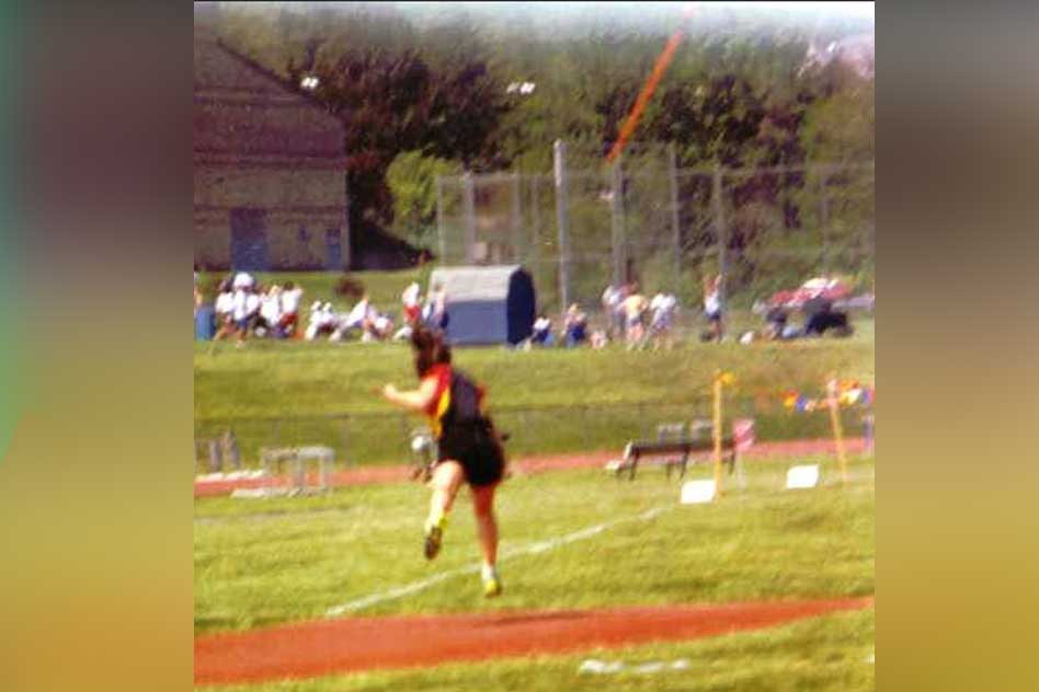 15-Year-Old Dies After Being Hit By A Javelin