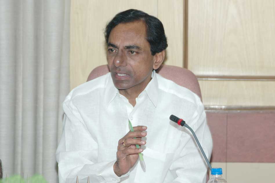 Telangana Government Amends Land Acquisition Act; Know About It