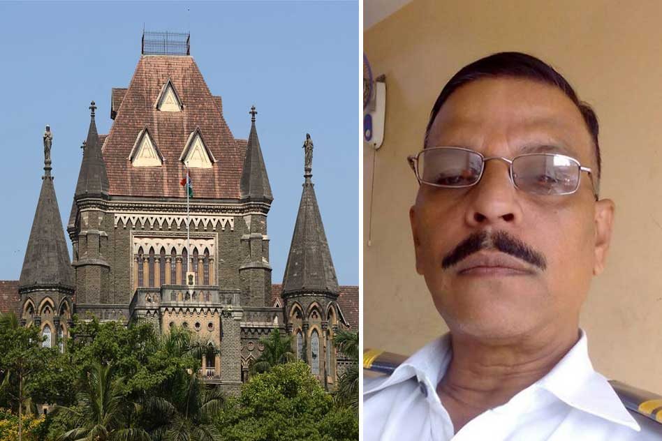Constable Files PIL In Bombay HC Against Traffic Police Charging Money Illegally