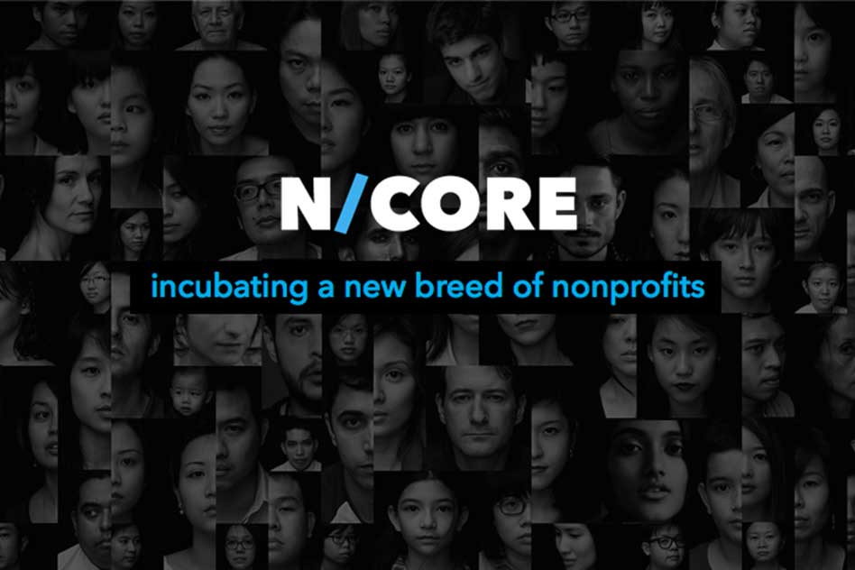 For The First Time, 100+ Renowned Leaders Are Coming Together To Mentor Non-Profit Startups
