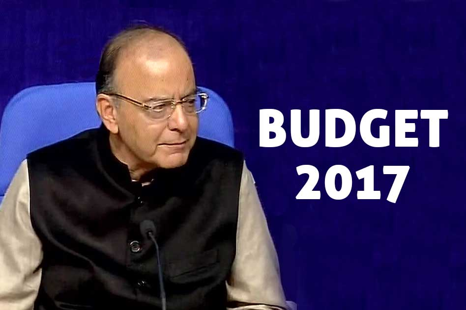 Budget 2017: Know About The Features Under Agriculture, Education, Healthcare, Infrastructure & Other Sectors