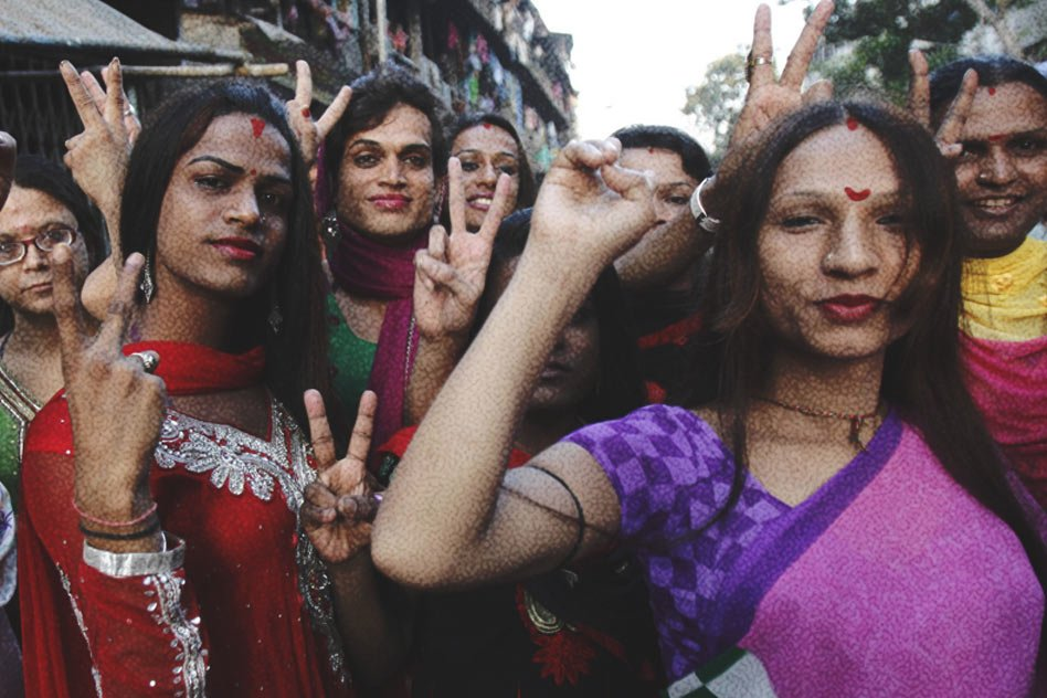 Amendment of Transgender Bill: Government Accepts Standing Committee Proposal