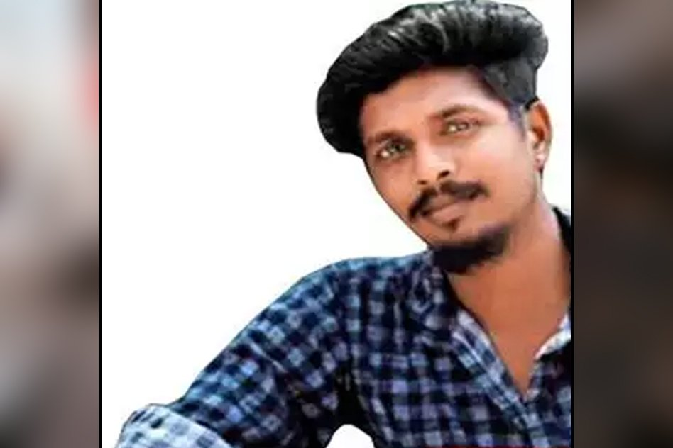 Kerala: Youth Allegedly Died In Police Custody After Police Arrested Him Over Mistaken Identity