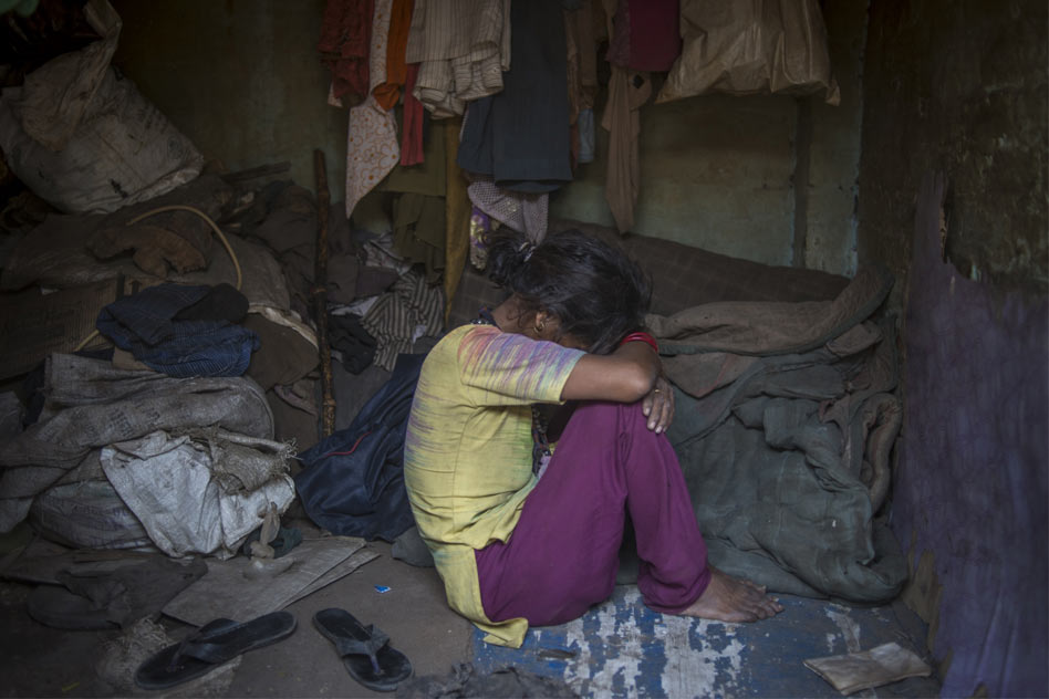 Jharkhand Girl Kills Herself Over Lack of Toilet In The House