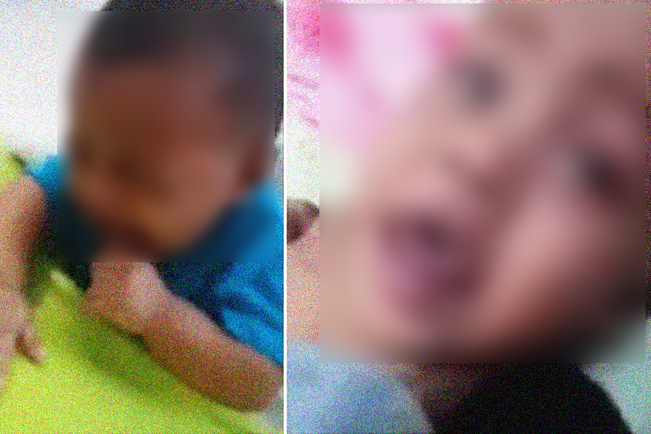 Fact Check: Video Of Babies From Saudi Arabia Being Slapped & Thrashed Shared As A Video From India