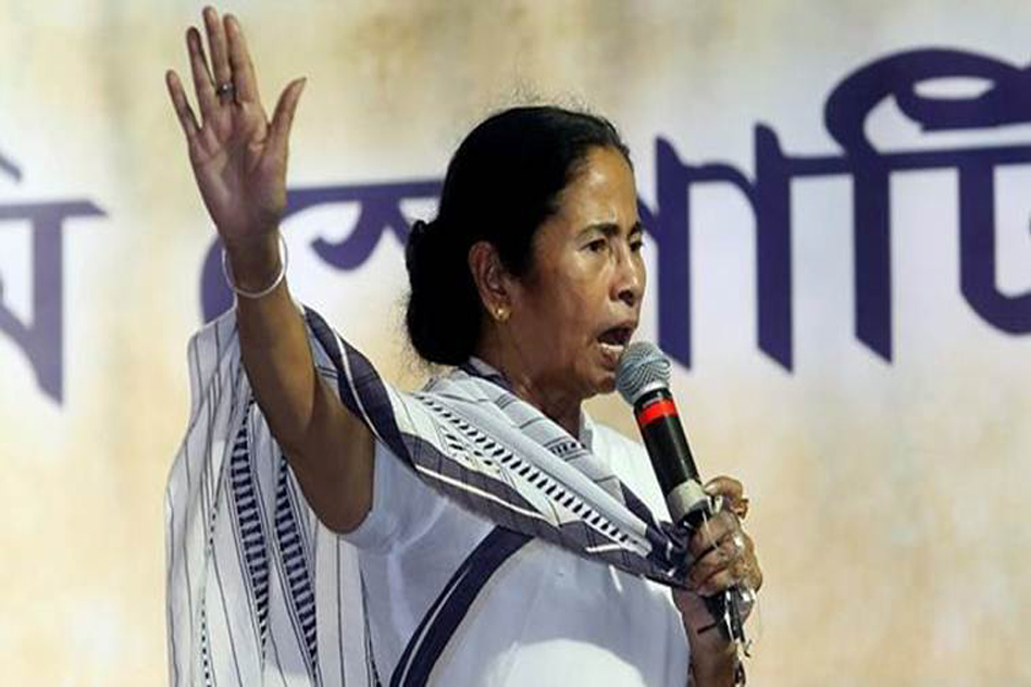 Amended Lokayukta Bill Passed In West Bengal Assembly, CM Under Purview Of 58 Out Of 59 Subjects