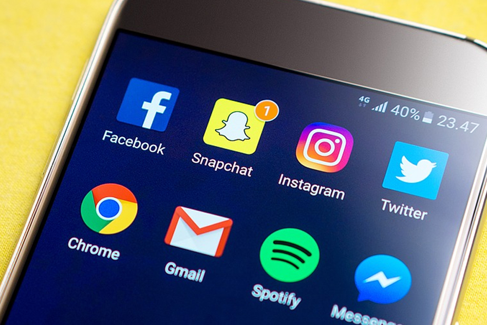 Govt Needs Your View To Block Facebook, WhatsApp, Twitter Under Certain Conditions