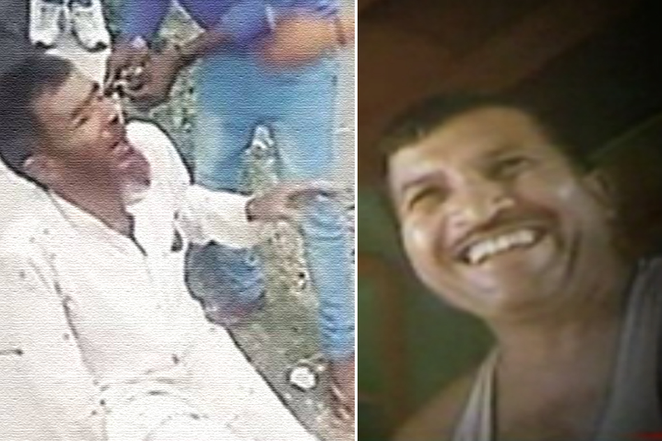 [Video] I Have An Army Ready To Kill People Who Slaughter Cows, Brags Hapur Lynching Accused