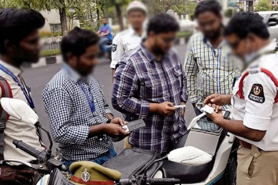 Drive Without Carrying Your Driving Licence All The Time, Road Transport Ministry Approves DigiLocker