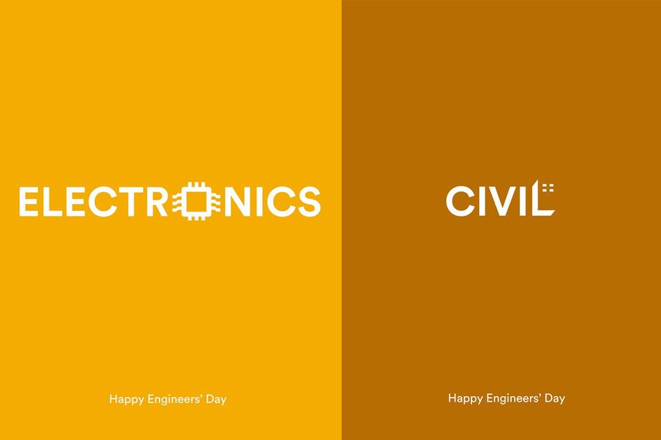 These Creative Posters Pay Tribute To Every Engineer On Engineer