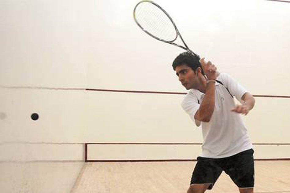 Sorry State Of Indian Athletes Continues, Squash Gold Medallist Auctions Kidney On Social Media