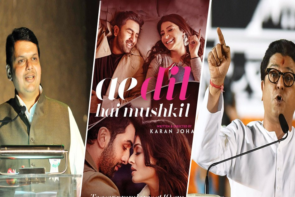 TLI Opinion On ADHM Controversy: Its Art and Culture That Bear The Brunt Of Hyper Nationalism