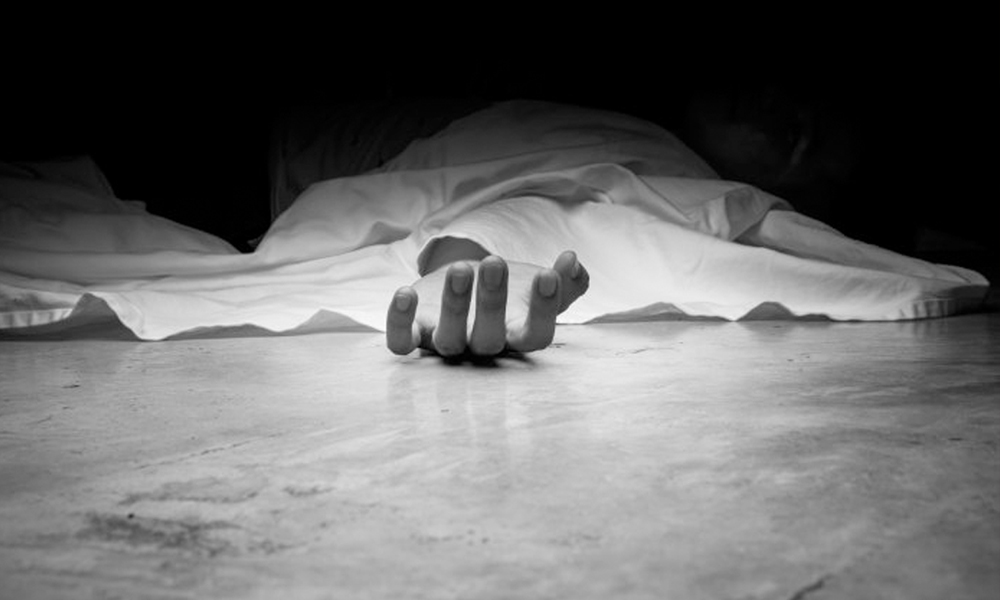 Family Of 5 Found Dead In Delhi, Investigation Points To Murder-Suicide Due To Financial Difficulties