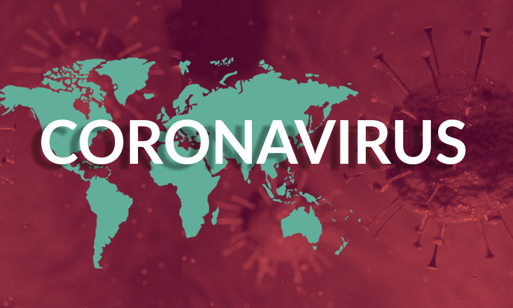 Countries Seal Borders, Ban Entry On Foreigners To Prevent Spread Of Coronavirus