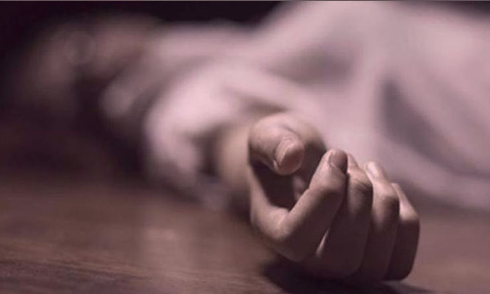Delhi Man Beaten To Death For Refusing Ice-Cream, Four Arrested