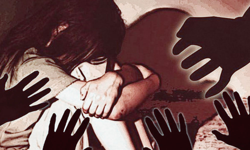 Rajasthan: 40-Year-Old Woman Gang-Raped After Being Put In School Amid Lockdown