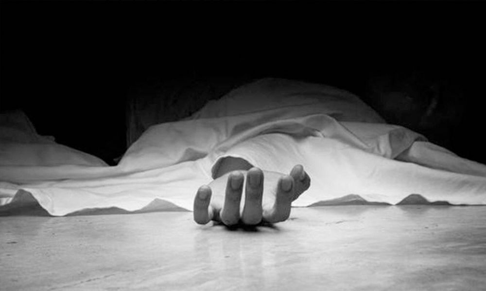 50-Yr-Old COVID-19 Positive Man Jumps To Death At Bengaluru Hospital