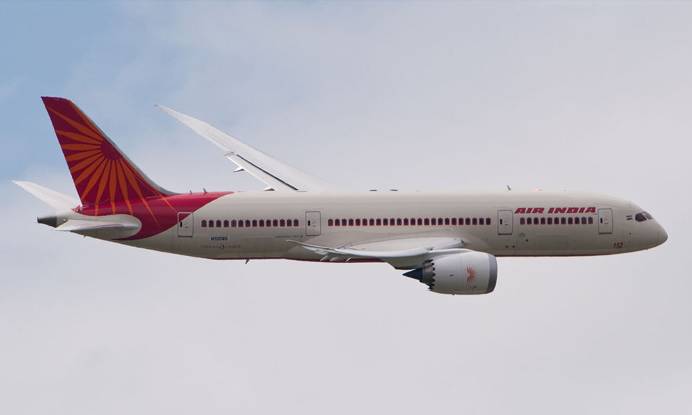 Flights To Resume: Government Puts Cap On Air Fares Cheapest To Cost Rs 2000, Highest Rs 18,600