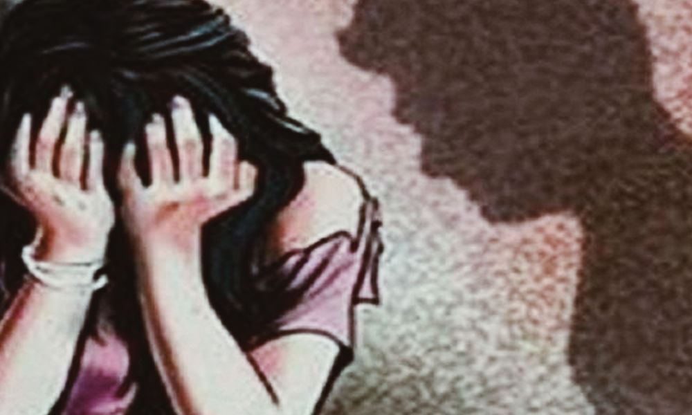 Assam: 51-Yr-Old Arrested For Trying To Have Intercourse With Minor