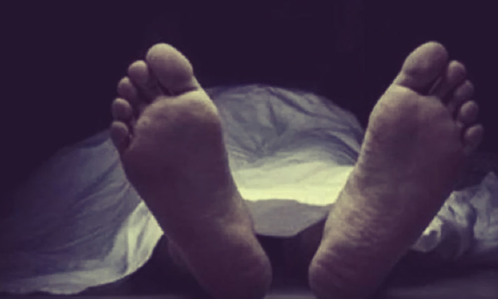 Sleeping By Road Side On Way Home, Three Migrants Crushed To Death By Truck In Uttar Pradesh