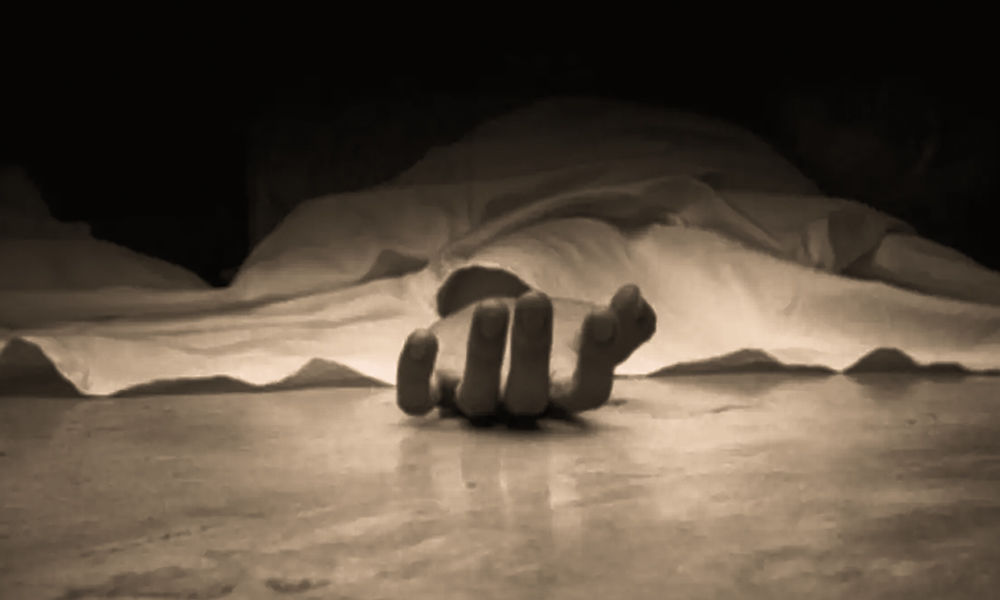 Punjab: Wife, Children Strangle Man To Death After He Attempts To Rape Stepdaughter