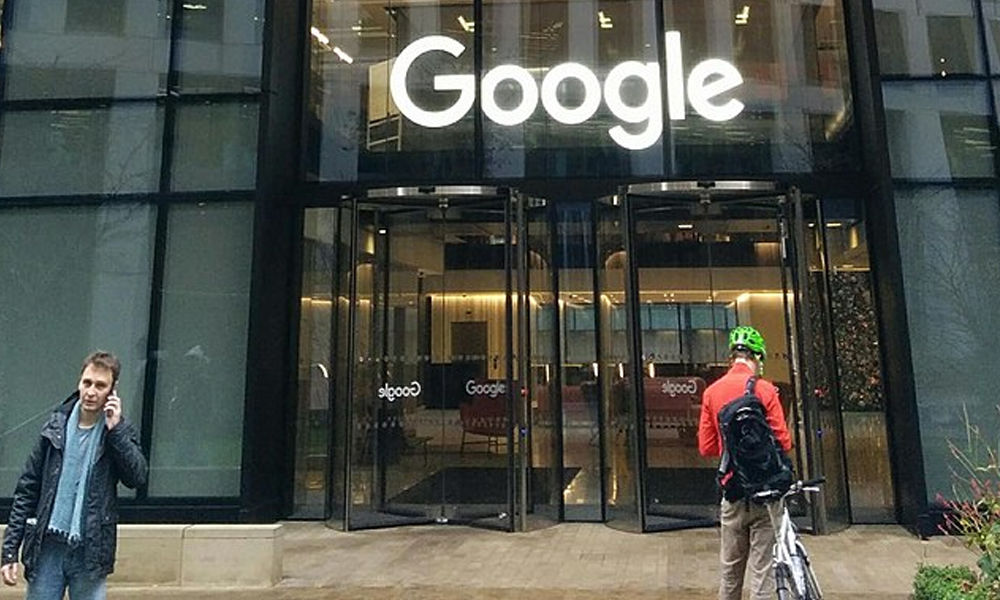 Google Plans To Reopen Offices From First Week Of July, Gives Workers Rs 75,000 Each