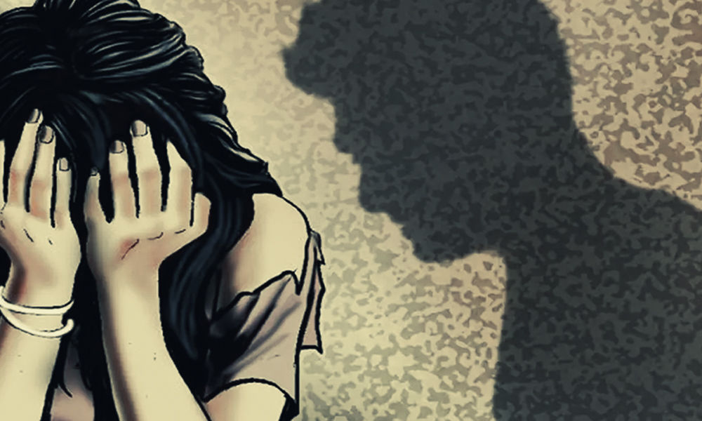 Man Rapes Daughter After Giving Sleeping Pills For Cold; Teen Attempts Suicide As Stepmother Refuses Help