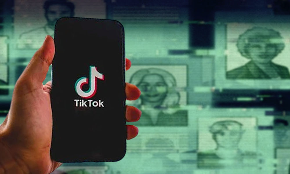 """Never Compromised With Data Privacy, Security"": TikTok Responds After Govt Bans App In India"